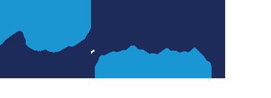 apsco-50th-logo-web4.png