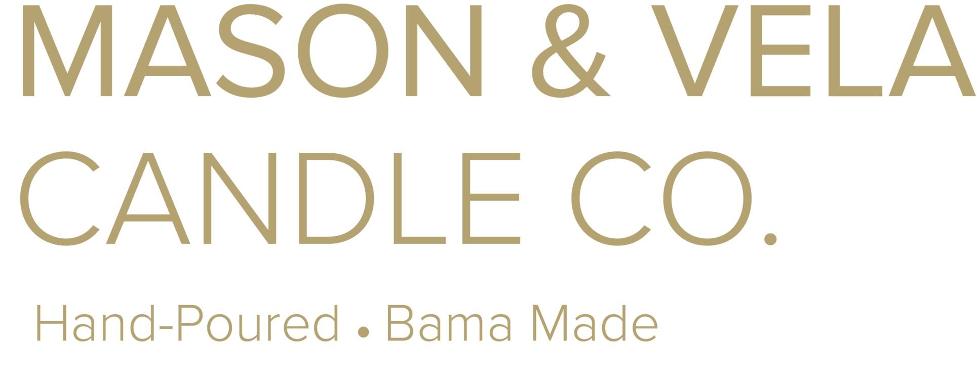 Mason+and+Vela+Logo+Gold+HPBM.jpg