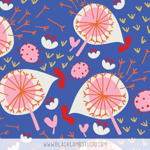 blow-dandelions-blue.png