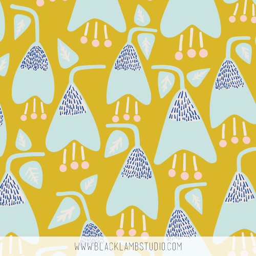 floripondio-amarillo.png