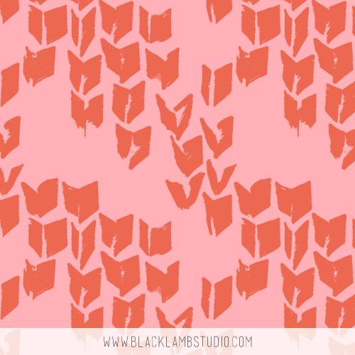 pink-fluttering.png