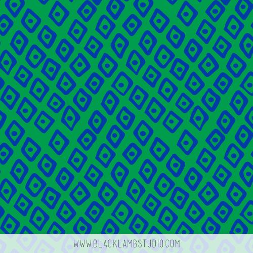 geometric.png