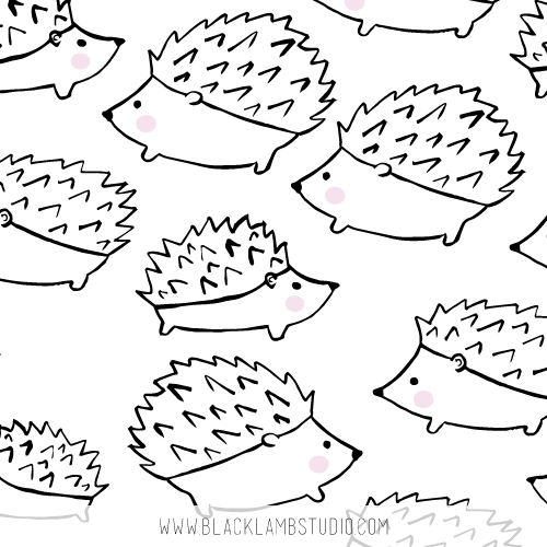 hedgies.png