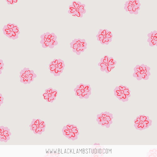 hand-painted-little-flowers.png
