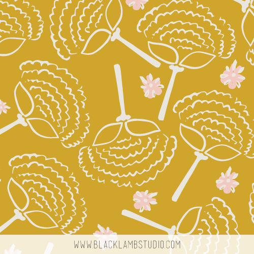 yellow-flowers.png