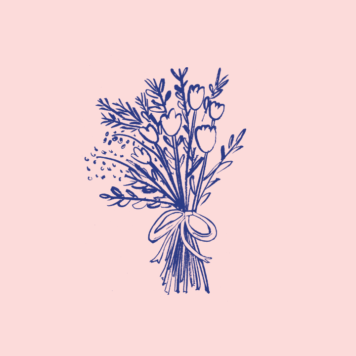 bouquet-pink.png