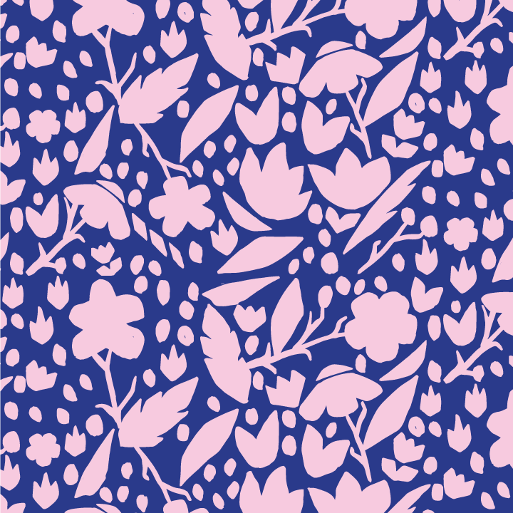 flower-cutouts-2-colors.png