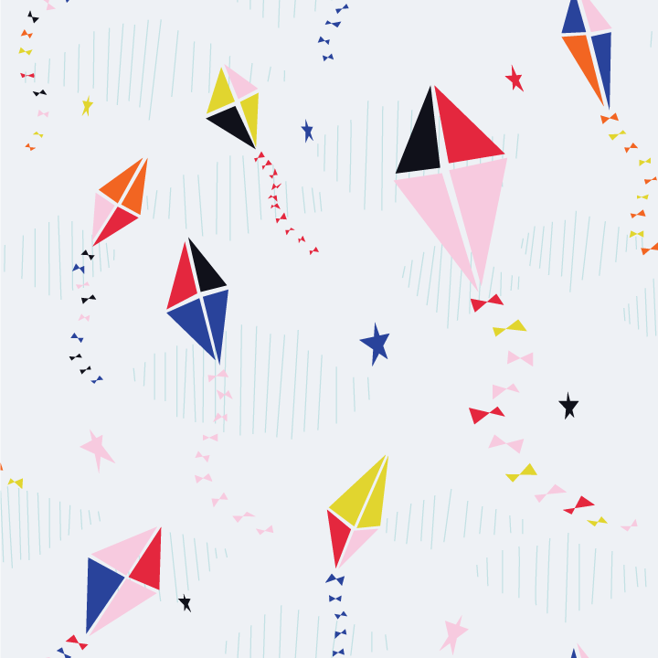 kites.png