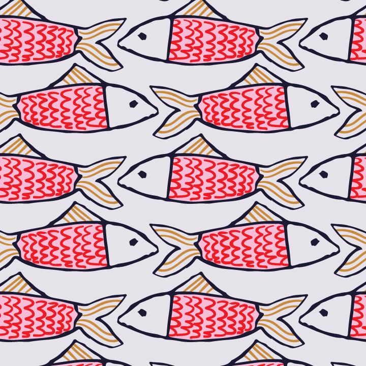 pink-fish.png