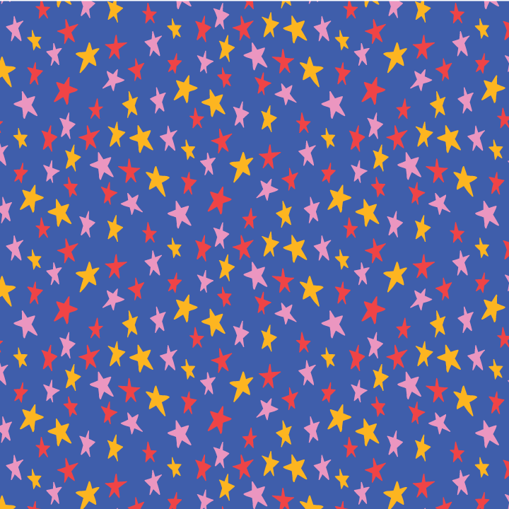 colorful-stars.png