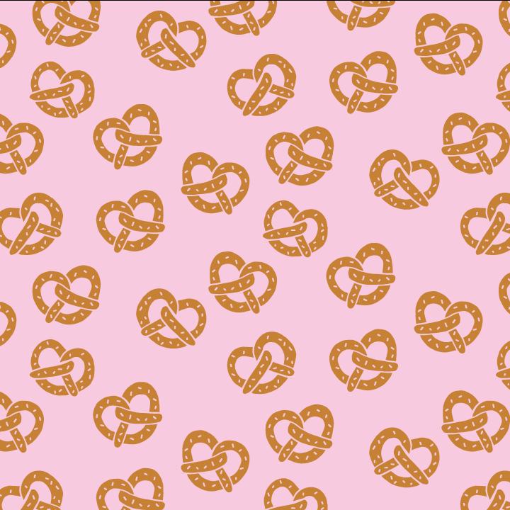 Pink-Pretzels.png