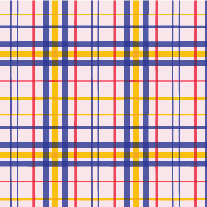tablecloth.png