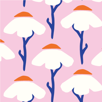 Pink-cutout-flowers.png