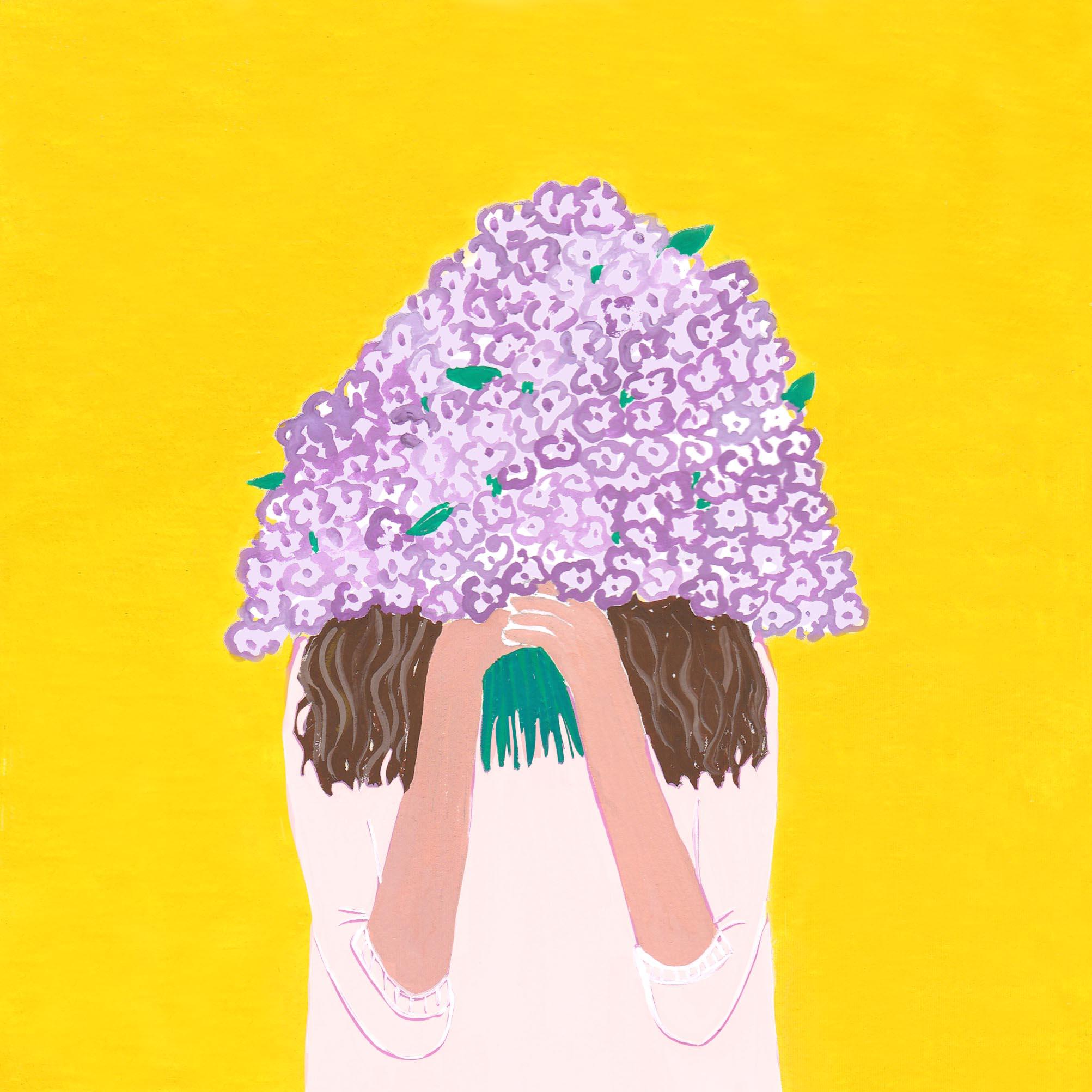 girl with flowers1.jpg