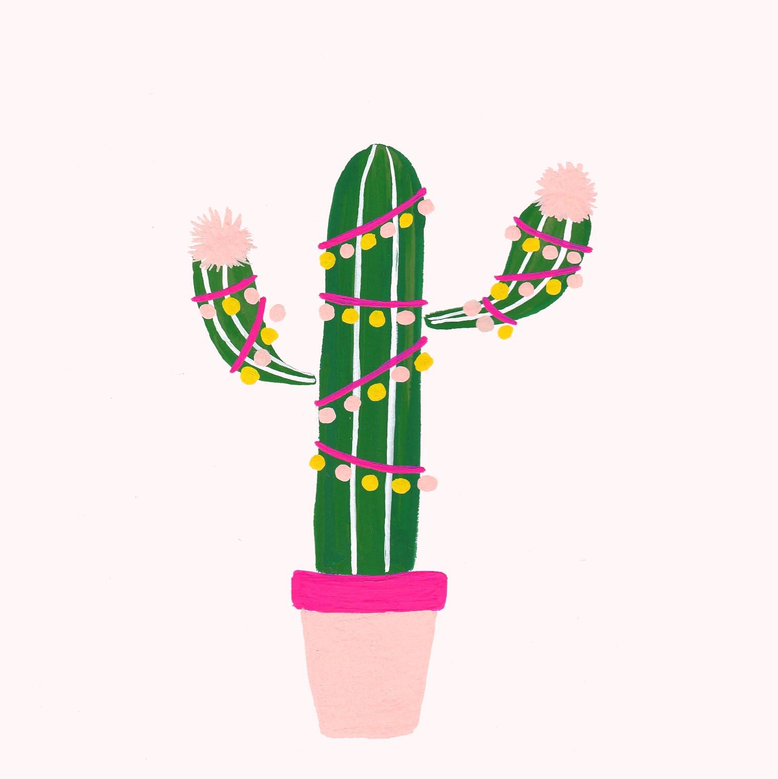festive cactus.jpg