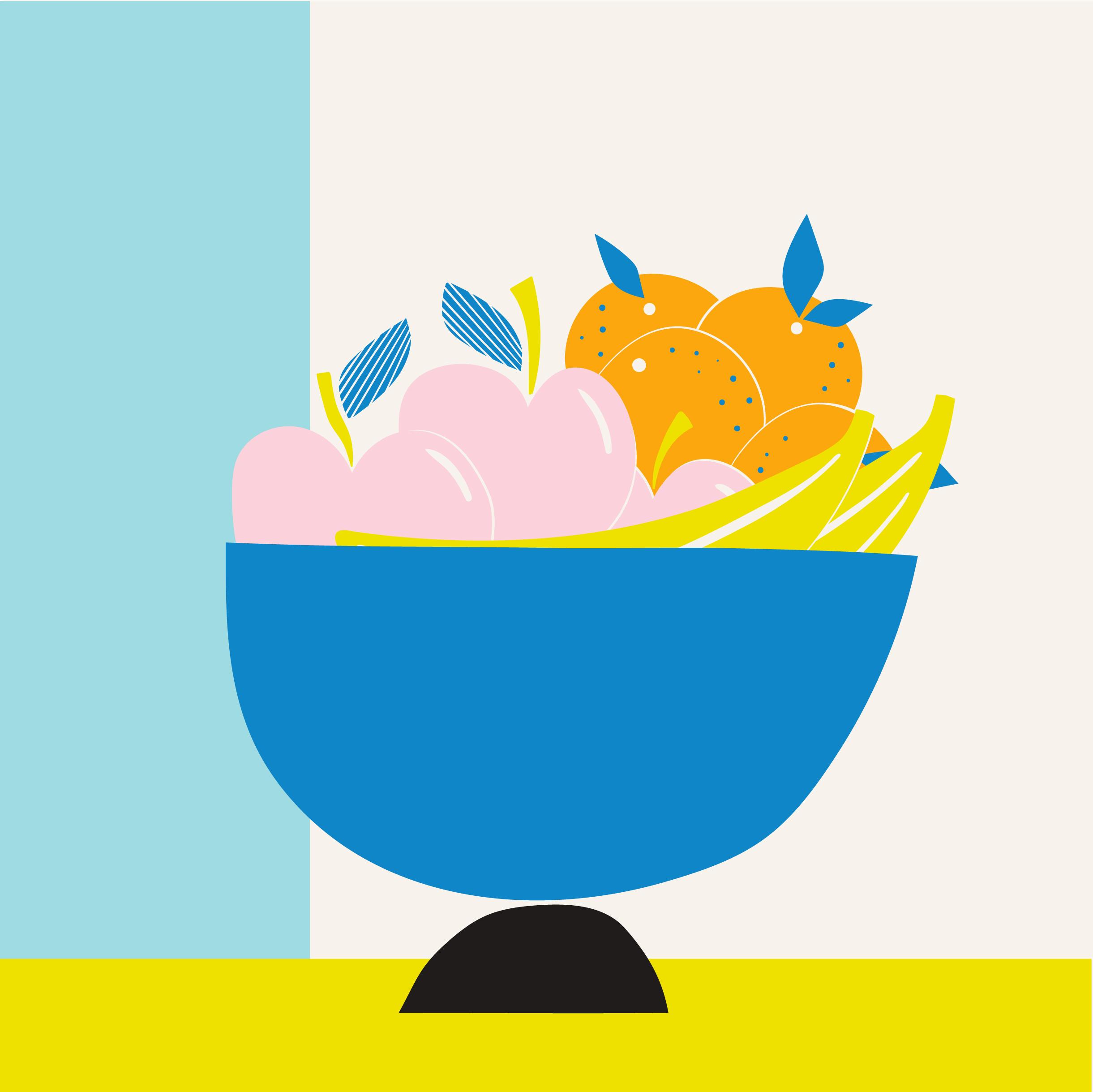 fruit ball.jpg