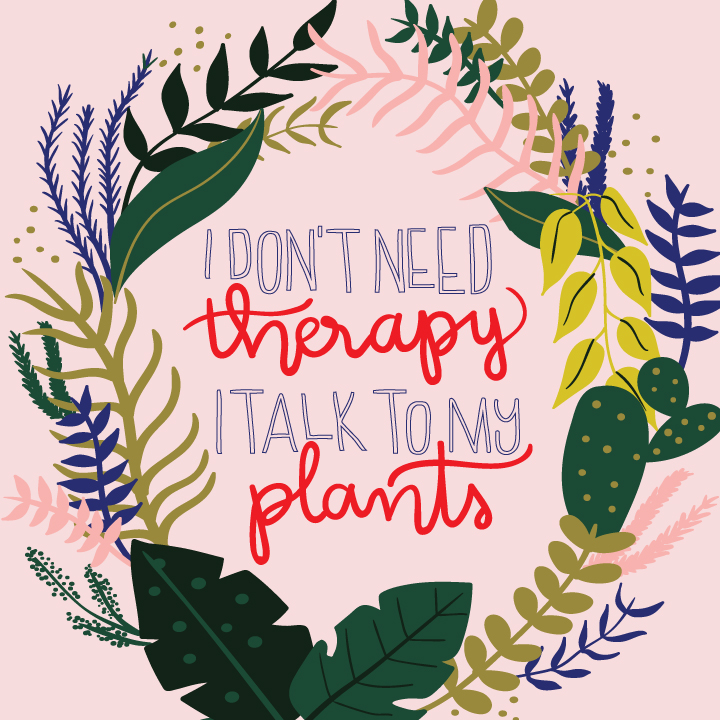 Plant-Lady-Therapy.jpg