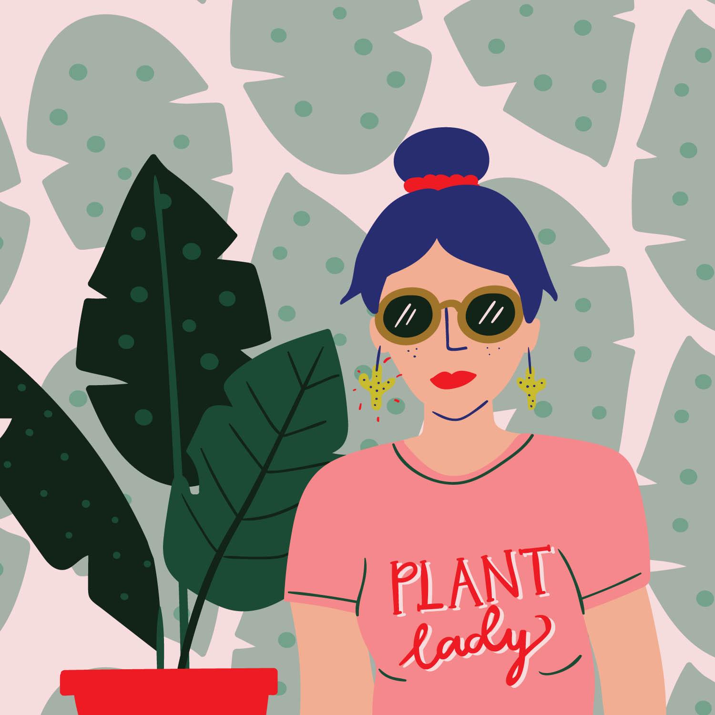 plant lady.jpg