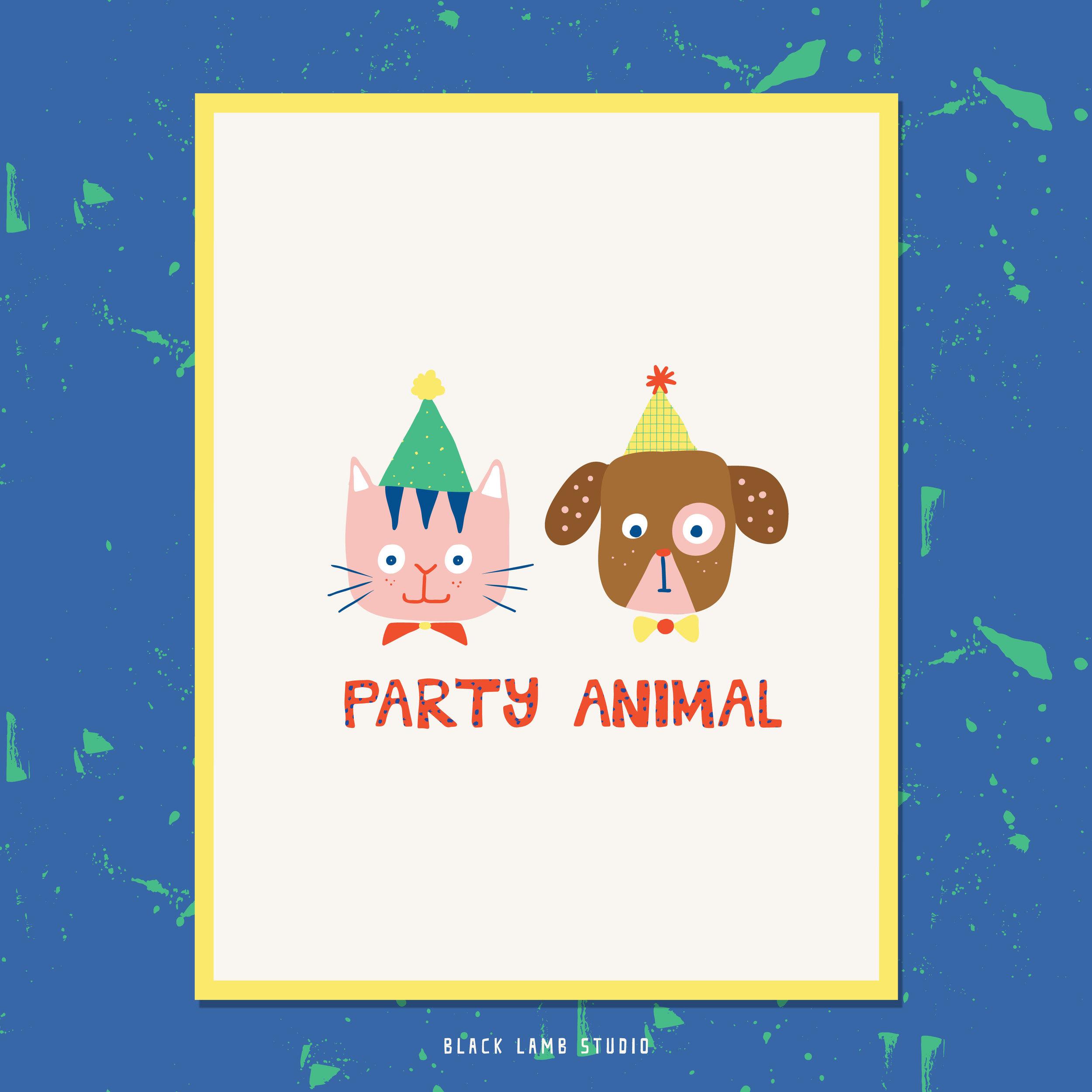 party animal.jpg