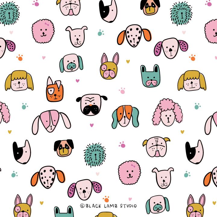 cute-dogs.jpg