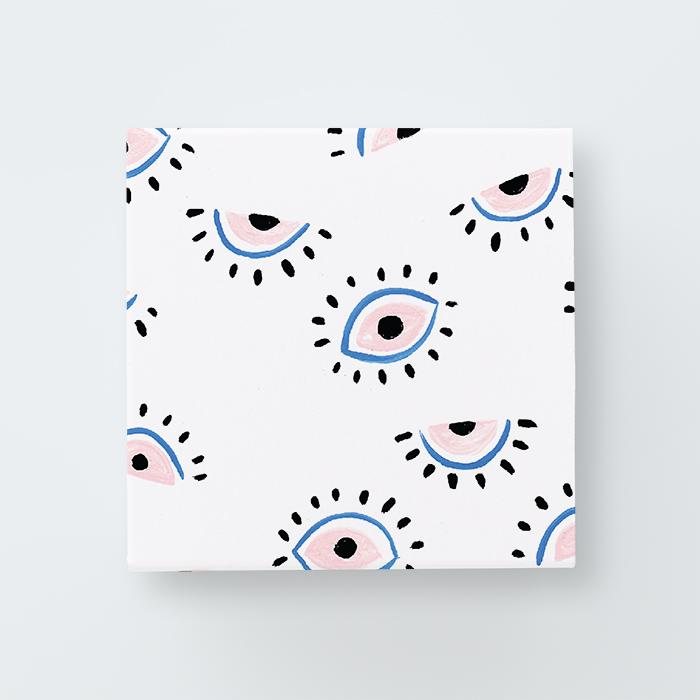 1_Eye_Love_You_Print.jpg