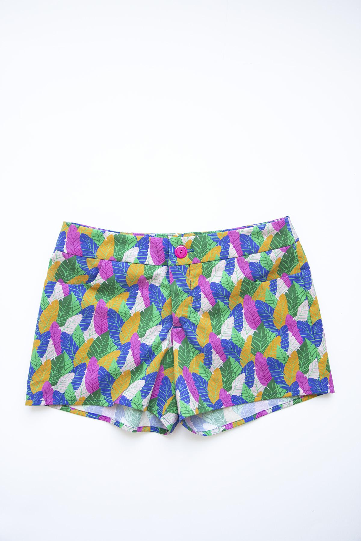 TropicalJammin_Shorts_FLAT.jpg