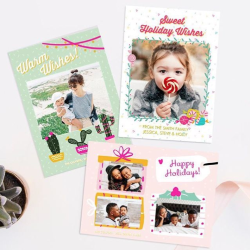 Mixbook+Holiday+Cards.png