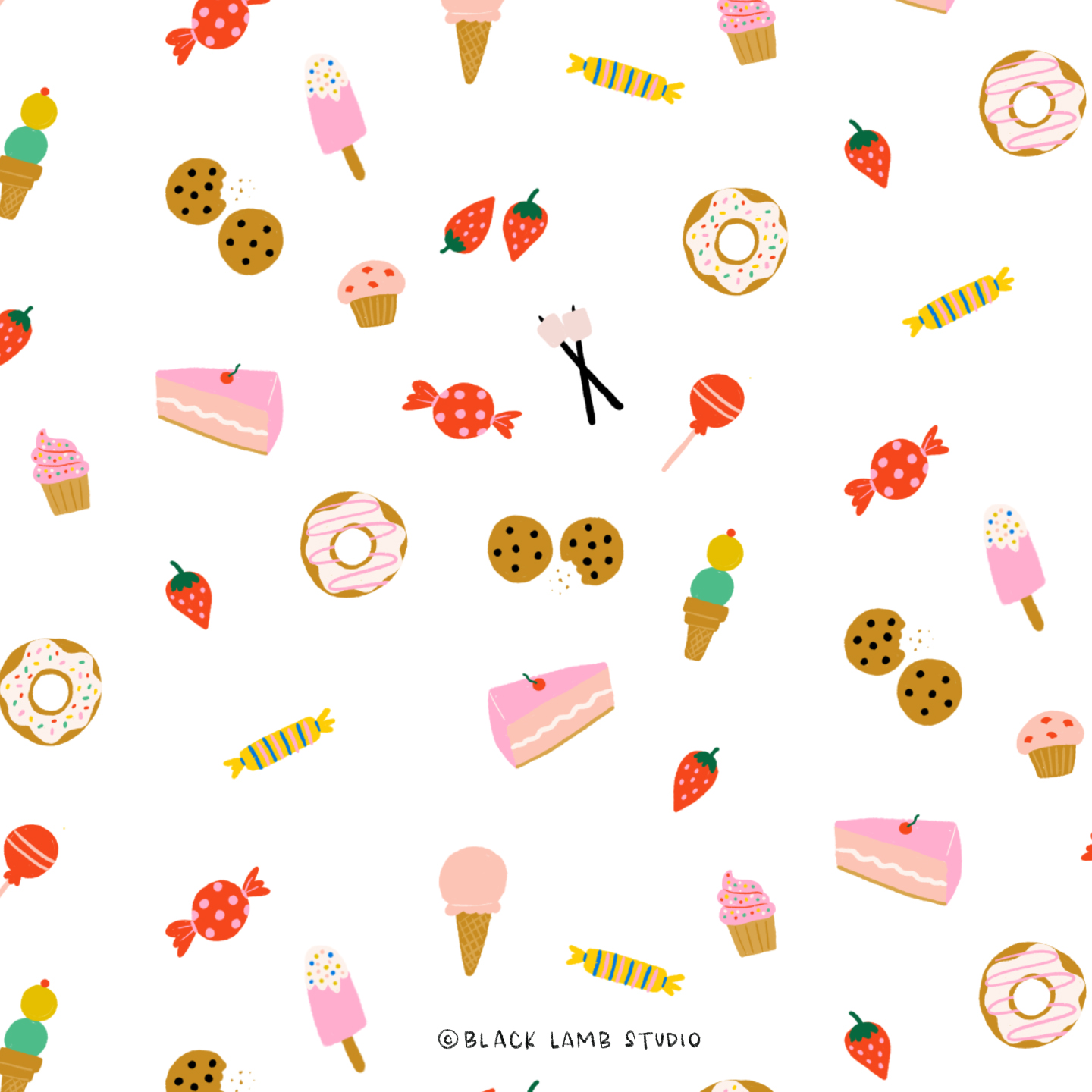 sweet things pattern.jpg