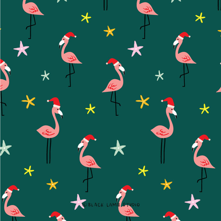 flamingo-christmas.jpg