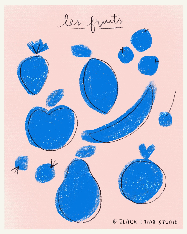 les fruits.jpg