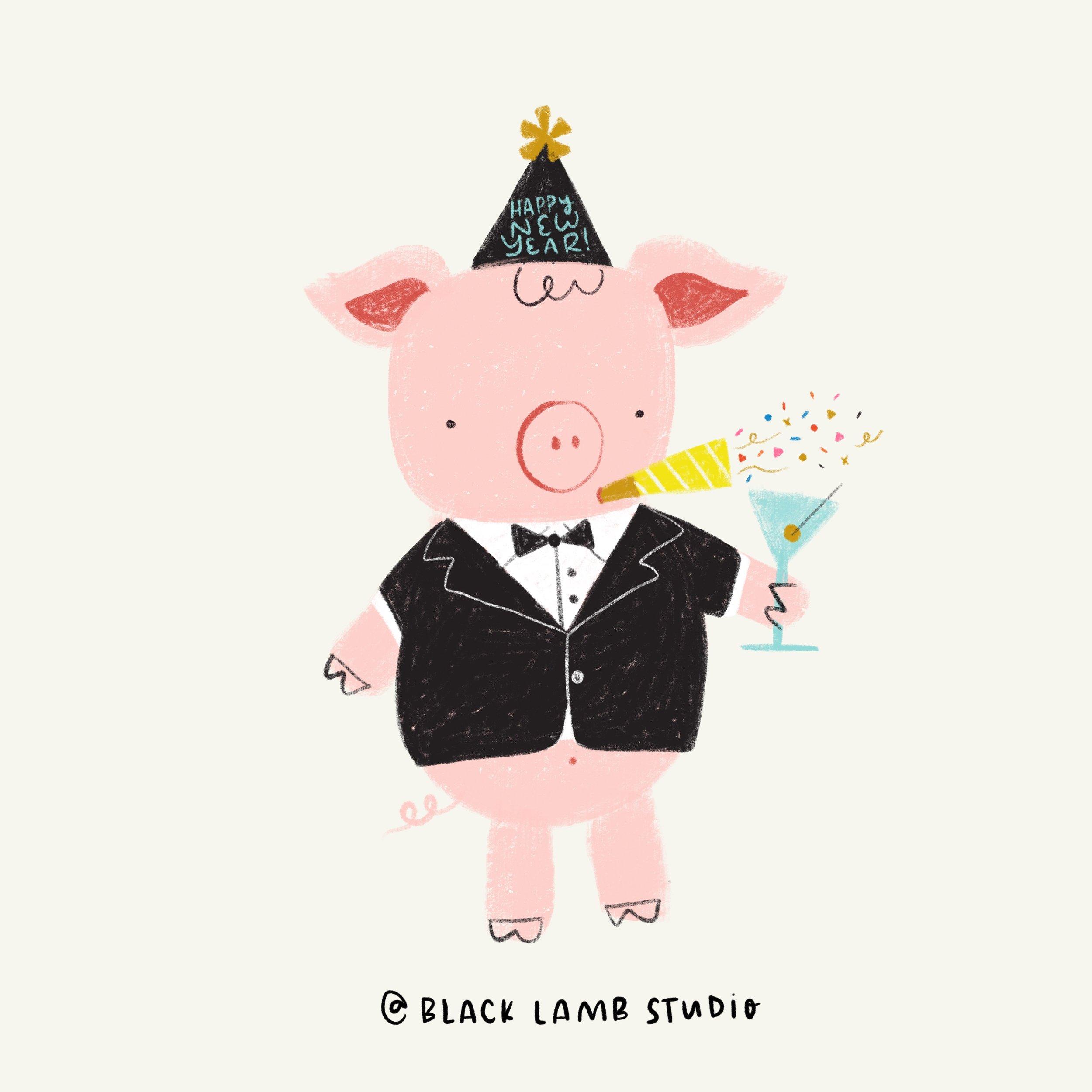 Pig_Year.jpg