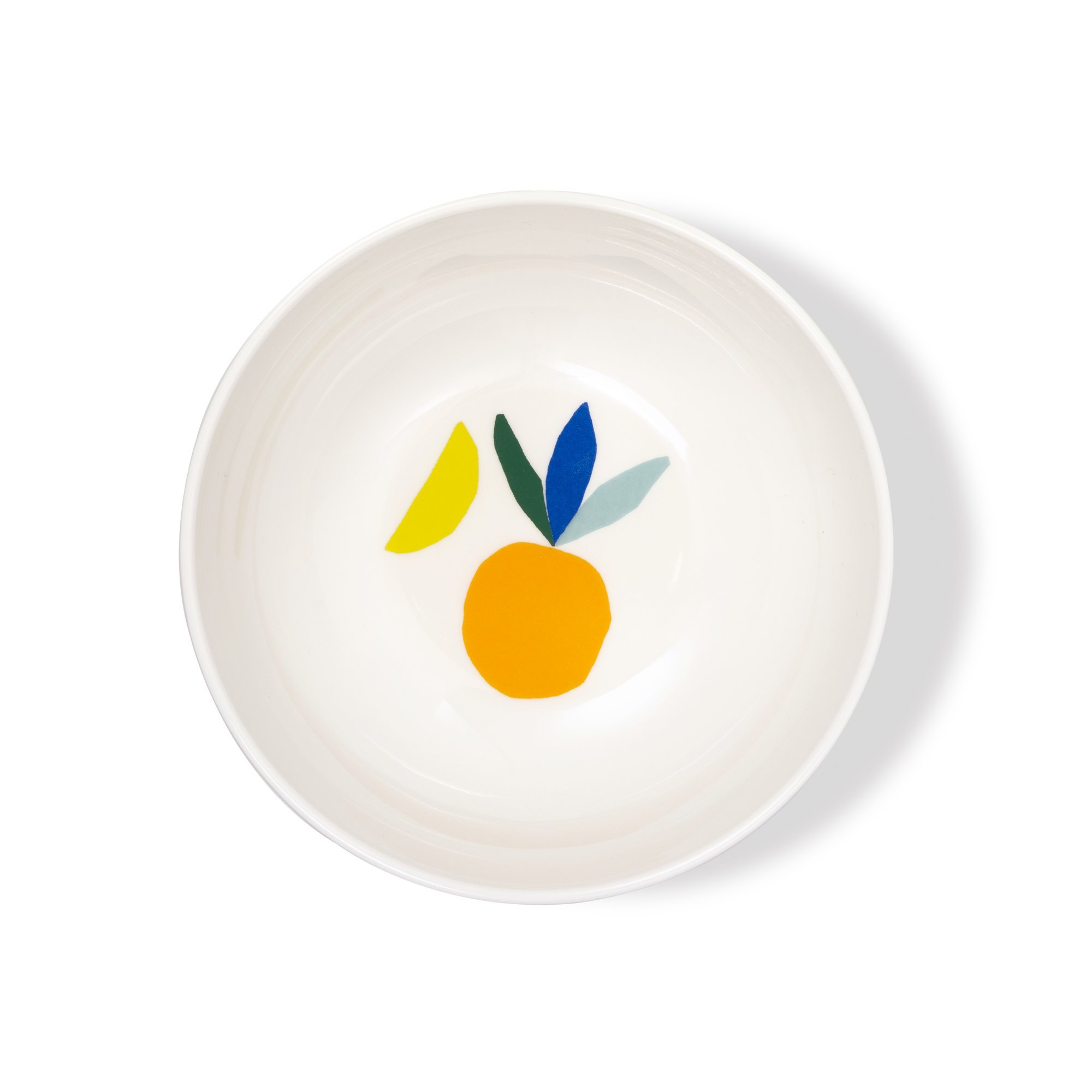 melamine_individual_bowl_-_citrus_twist_-_overhead.jpg