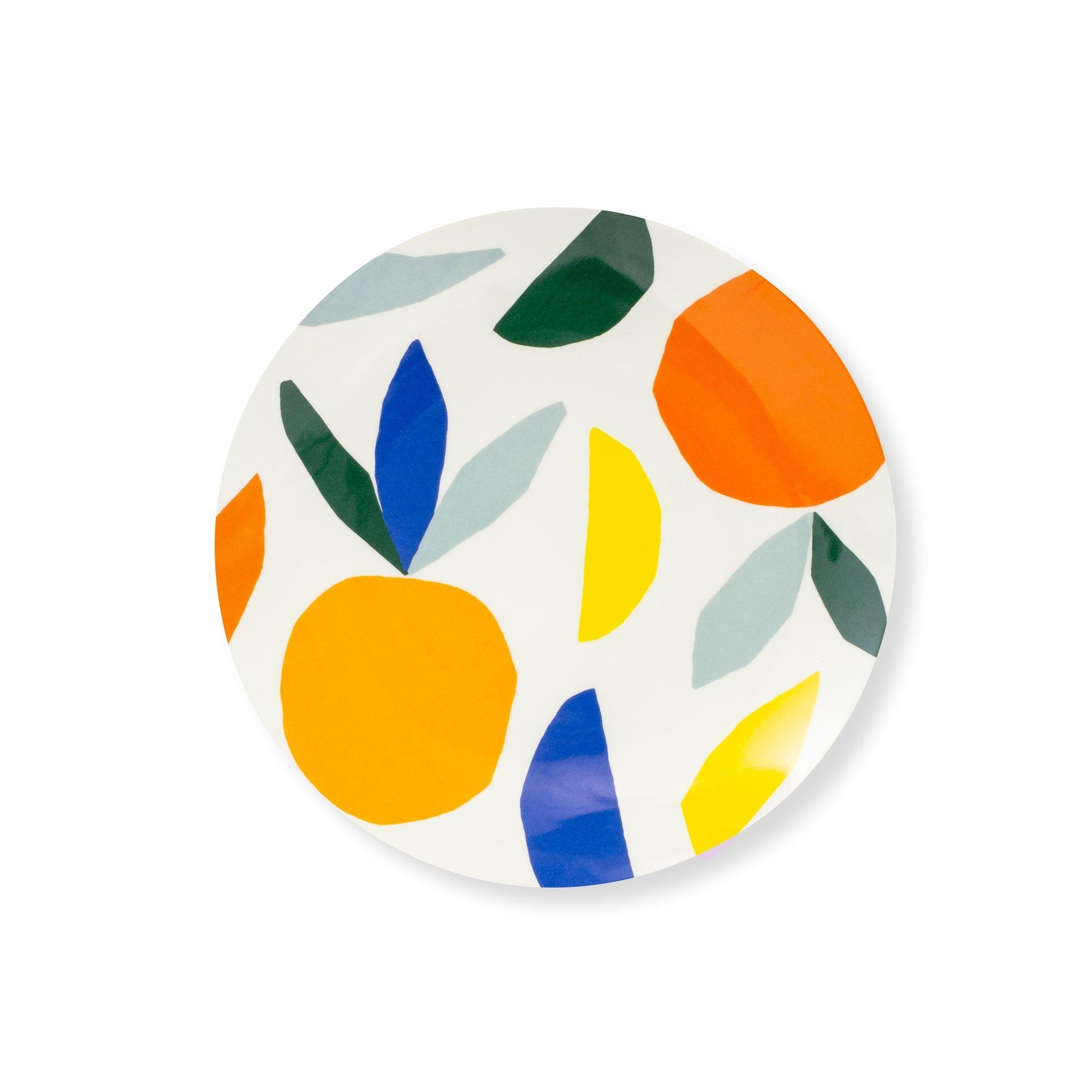 melamine_accent_plate_-_citrus_twist.jpg