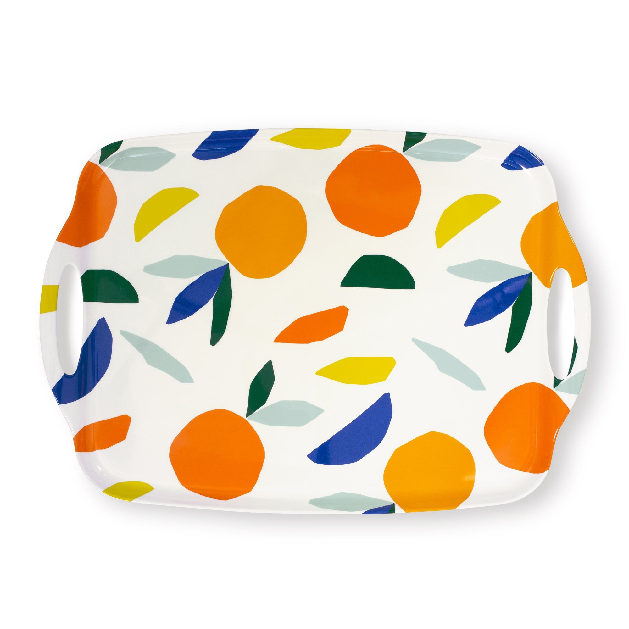 melamine_serving_tray_-_citrus_twist.jpg