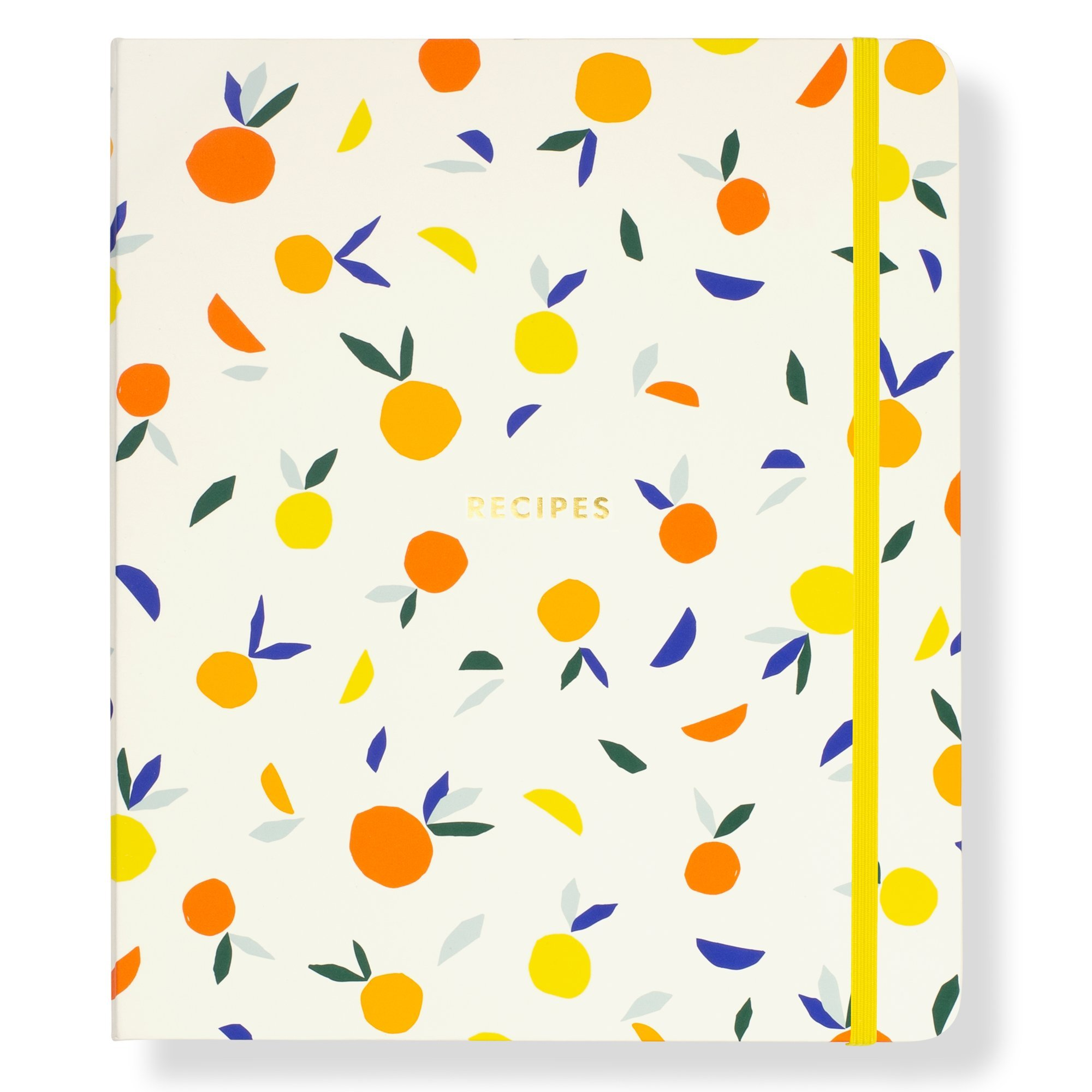 recipe_book_-_citrus_twist_-_cover.jpg