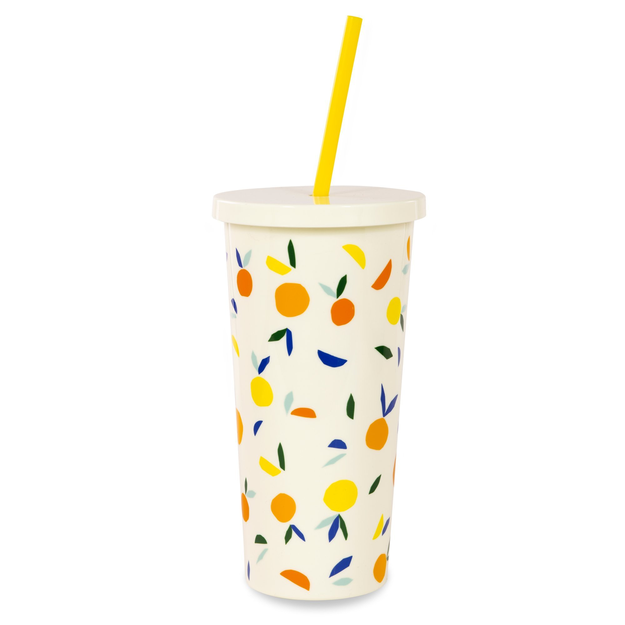 tumbler_with_straw_-_citrus_twist.jpg