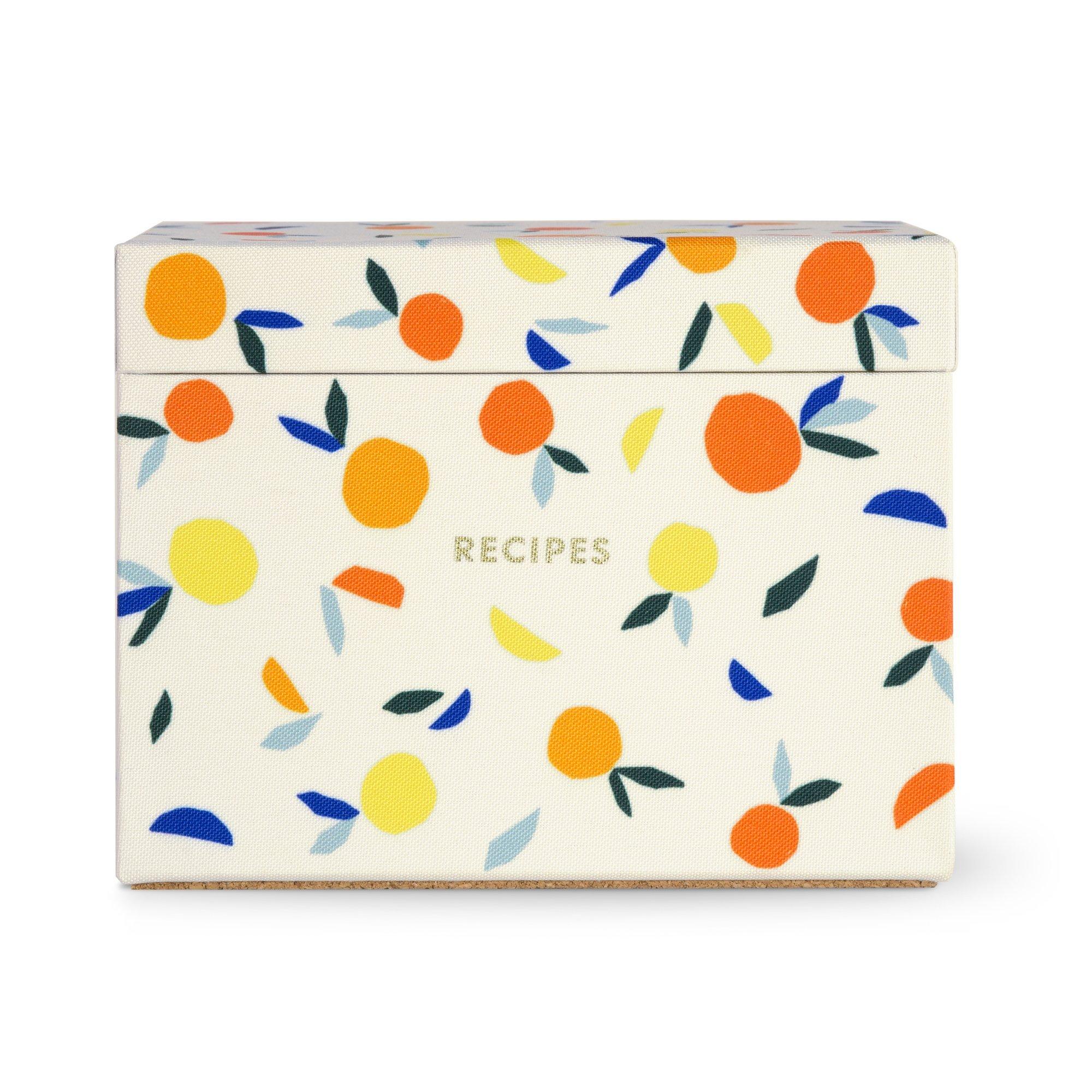 recipe_box_-_citrus_twist.jpg