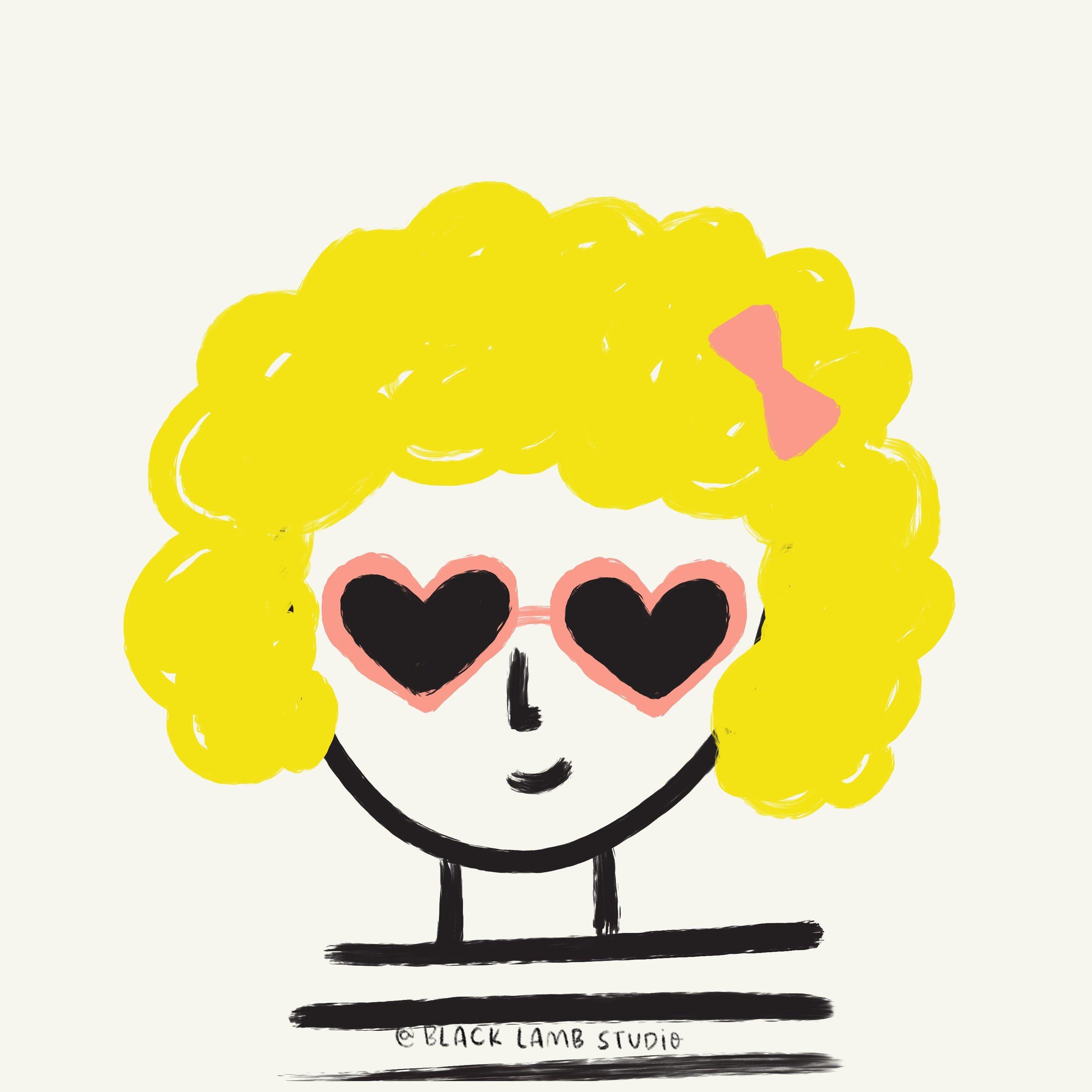Blonde Girl.jpg