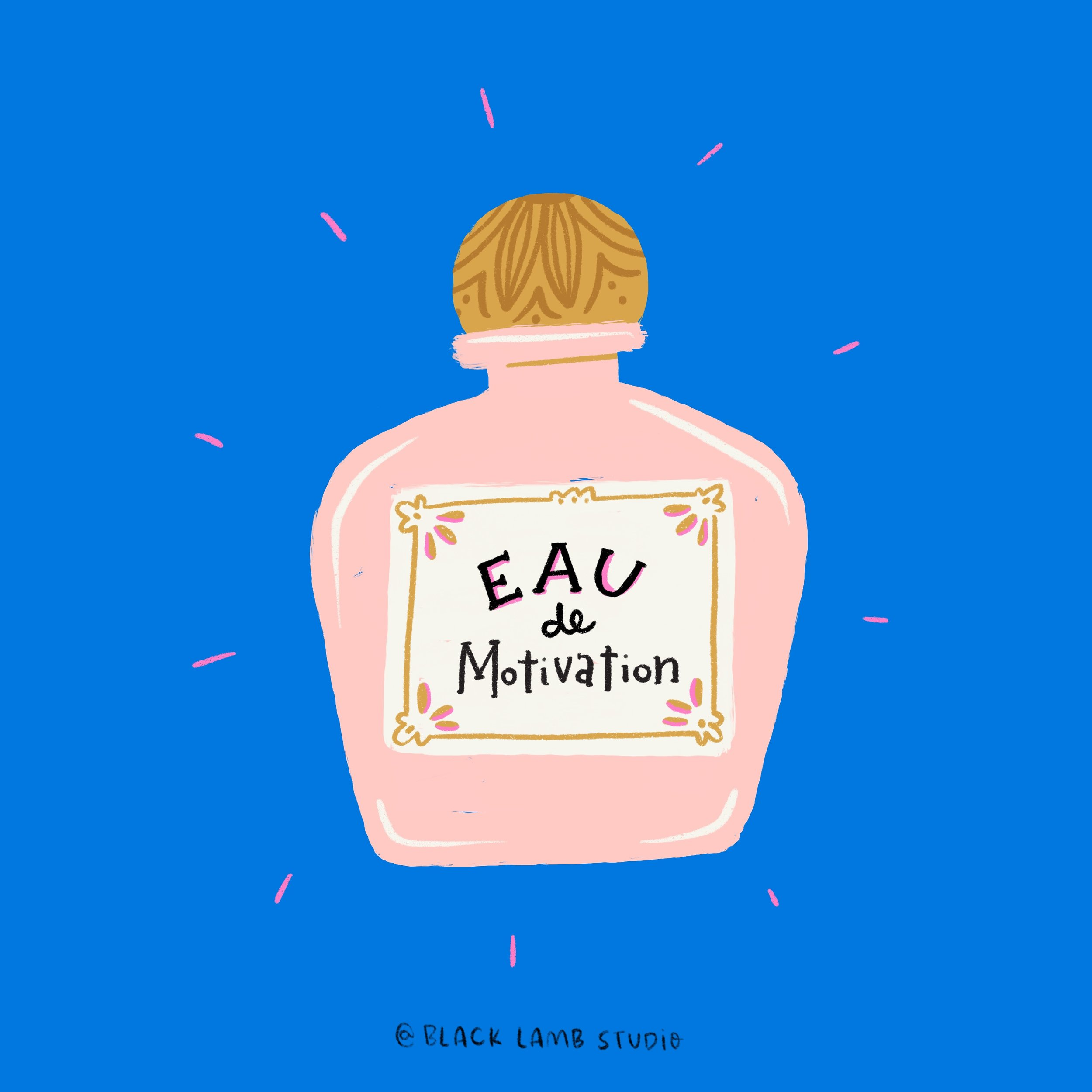 Eat_de_Motivation.jpg