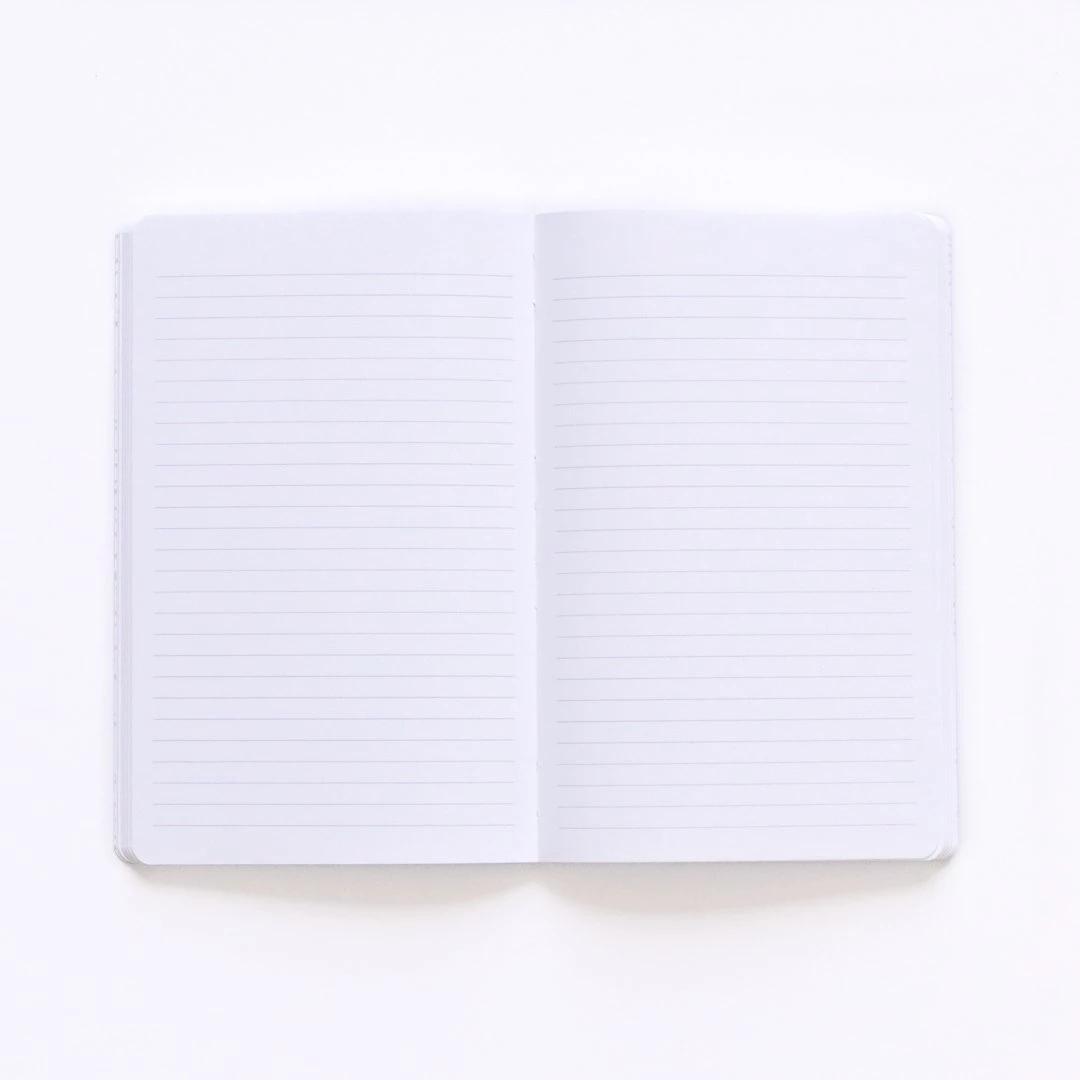Denik Notebook Interior.png