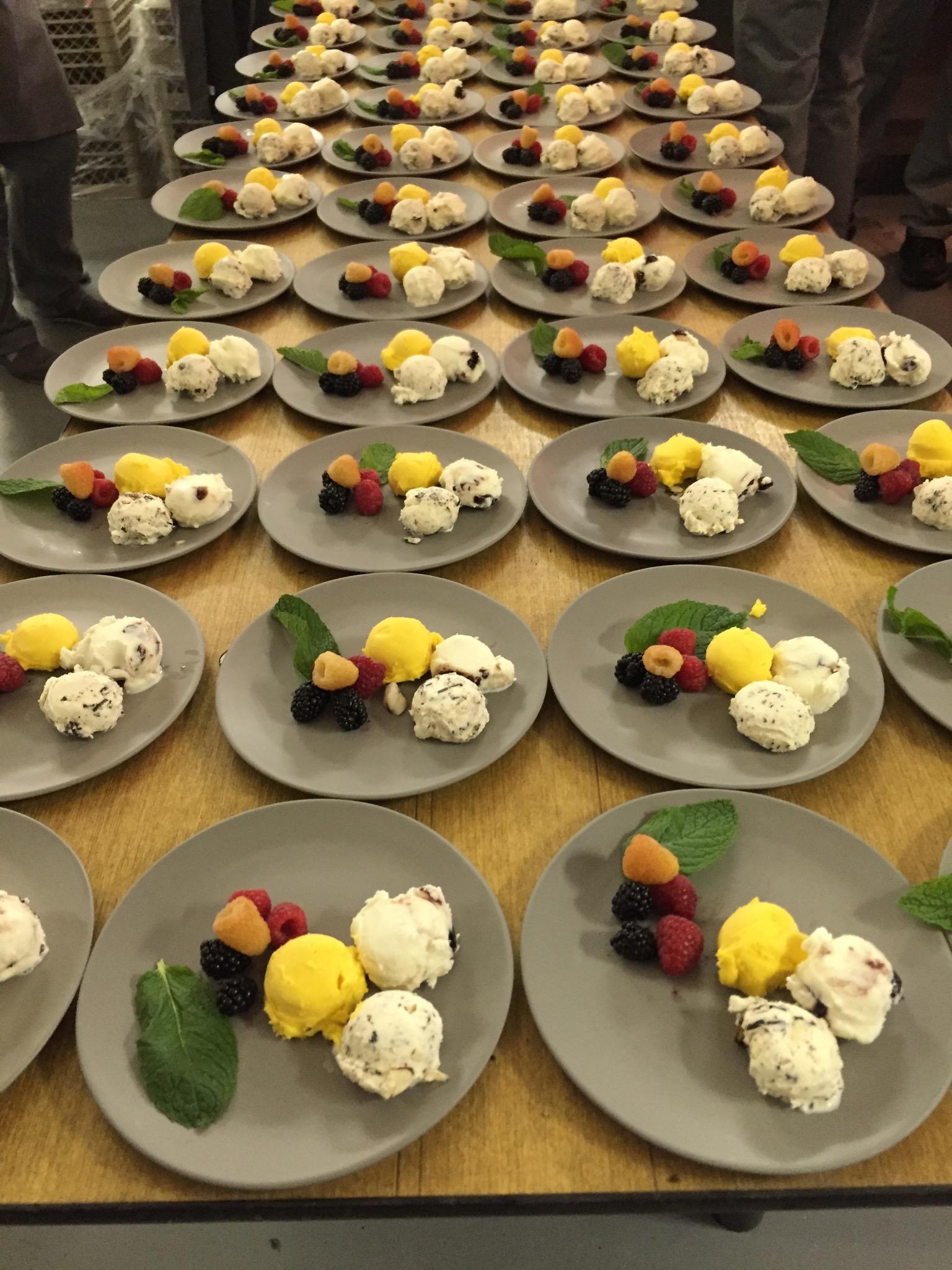 gelato catering.jpg