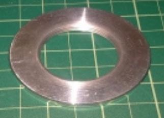 helium-leak-detector-compression-nut