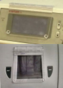 varian-helium-leak-detector-touch-screen-finger-guard