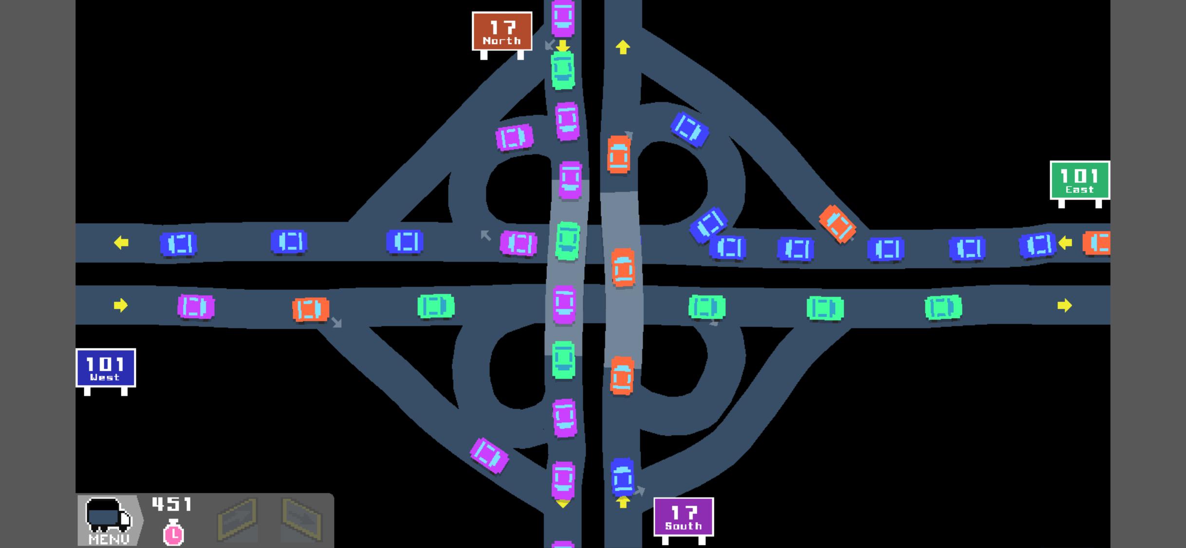 8-Freeways.png