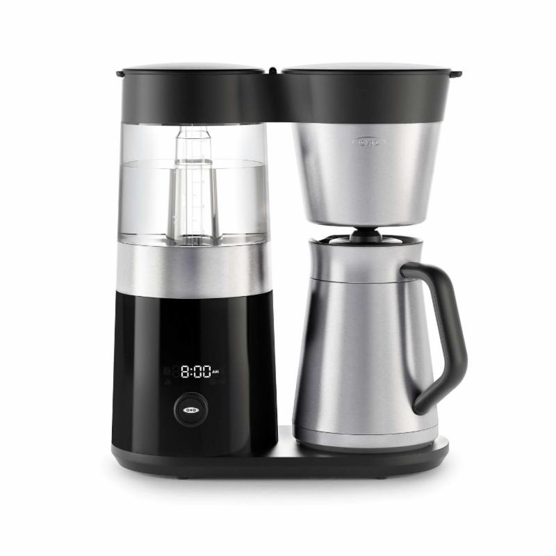 9-Cup Coffee Maker