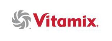 vitamix.png