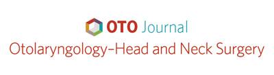 oto-journal-head-and-neck-surgery.jpg
