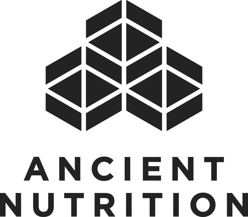 Ancient Nutrition Logos