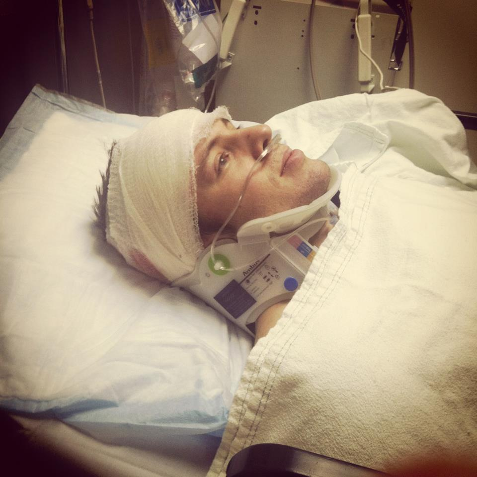 ryan hospital bed.jpg