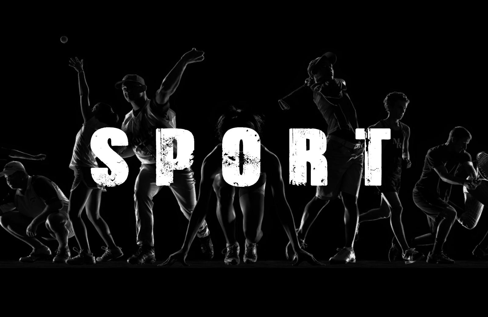sport-cover-title-2.jpg